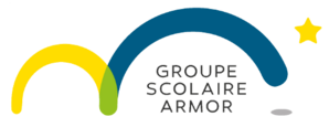 Groupe Scolaire Amror